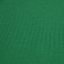 roheline2.jpg