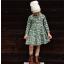 puuvillaoitega_kleit.png