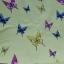 liblikad_origami3.jpg