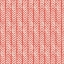 HERRINGBONE_SWATCH_1024x1024.jpg