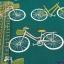 m_jalgrattad_joonlauaga.jpg