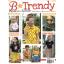Lõikeajakiri B-Trendy suvi 2021 (viimane)