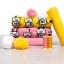 m_Happy-robots_light-pink_sun_vaaleanpunainen_aurinko.jpg