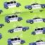 m_Poliisi_omena-sininen-Police_apple-blue.jpg
