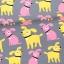 m_Sesse_grey-light-pink-yellow-Sesse_harmaa-vaaleanpunainen-keltainen.jpg