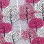 m_seasons_grey-light-pink-pink-Vuodenajat_harmaa-vaaleanpunainen-pinkki.jpg