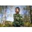 m_Nooa_ursa_forest-choco_Nooa_ursa_metsä-suklaa.jpg