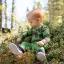 m_Onesie_ursa_forest-choco_Body_ursa_metsä-suklaa.jpg