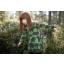 m_Sinna_ursa_forest-choco_Sinna_ursa_metsä-suklaa1.jpg
