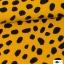 m_leopard_dress.jpg