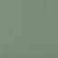 Musliin. Heleroheline (viimane jupp!)