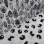puulehedleopardiga.jpg