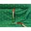 Soonikkangas roheline tähtedega
