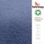 fabrilogy-gots-fleece-610-indigo.jpg