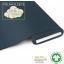 fabrilogy-gots-polar_fleece-coupon-610-indigo.jpg